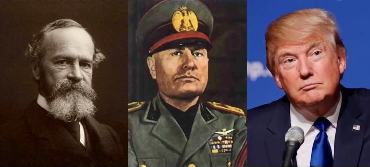 Fascism compilation.jpg